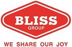 Blissgroup